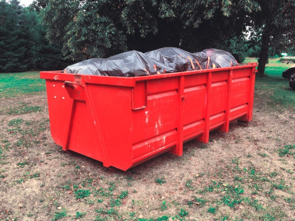 10-Cubic-Yard-Dumpster-Greeley's-Main-Dumpster-Rental-Services