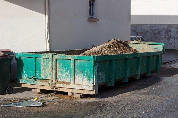 Large-Remodel-Dumpster-Services-Greeley's-Main-Dumpster-Rental-Services