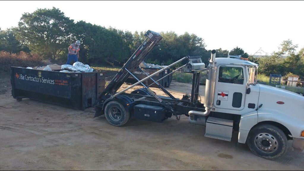Local Roll Off Dumpster Rental Dumpster Services-Greeley's Main Dumpster Rental Services