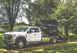 Remediation Dumpster Services-Greeley's Main Dumpster Rental Services